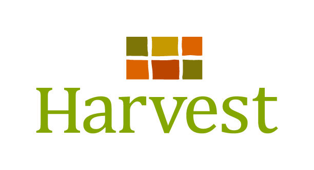 Harvest Wine Bar