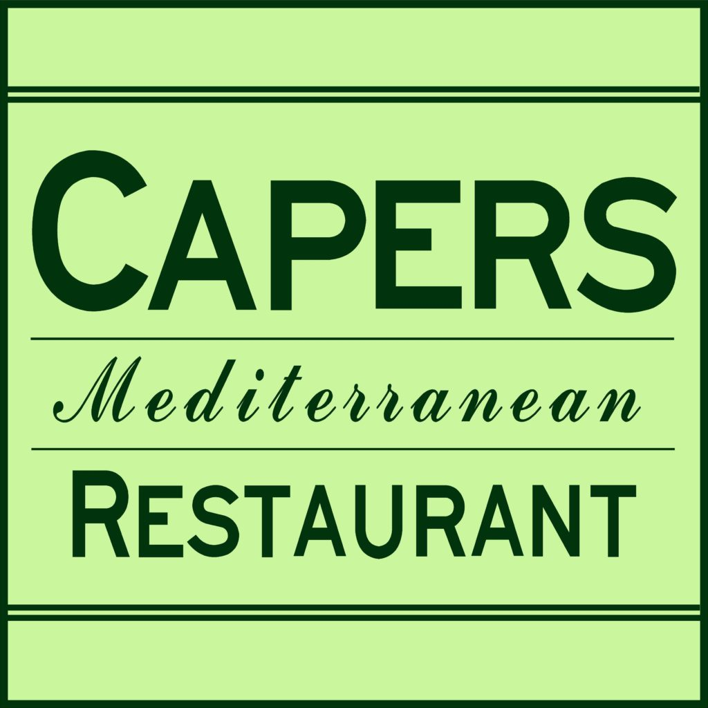 Capers Restaurant