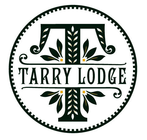 tarrylodge.jpg